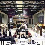 신세계백화점, 올해 마지막 와인 창고전 연다