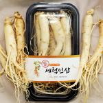 """이마트, """"2년 연속 못 열린 인삼축제"""" 햇인삼 판매 촉진 나선다"""