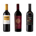 이마트24, 와인 성수기 맞아 와인 라인업 강화