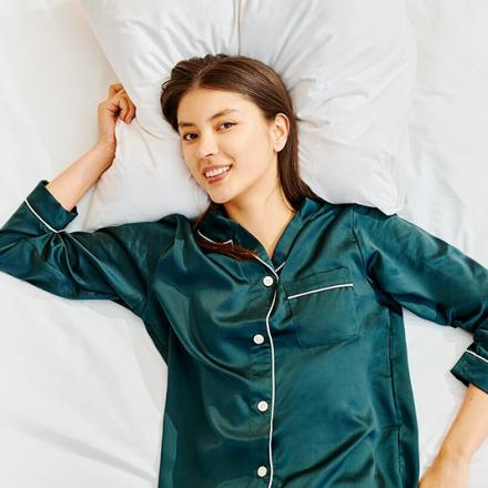 [목민경 팀장의 패션 뷰파인더] 정장 벗고 잠옷 입는다. 명품도 이젠 '코로나 패션'