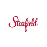 스타필드 인기 브랜드, 이제 편리하게 온라인에서도 만나보세요