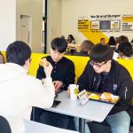 신세계푸드, '노브랜드 버거' 50호점 돌파…소비자 접점 확대