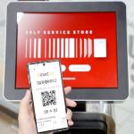 신세계아이앤씨, 고객 경험 담아 편의성 높인 '셀프매장 2.0' 공개