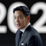 [중앙일보] 만들자! 신세계 유니버스…정용진 부회장 '락인 생태계' 전략