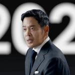 [아시아경제] 스타벅스·신세계百 이어 이마트…정용진, 야구에 컬러 입힌다