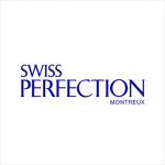 신세계인터내셔날, 신세계 품에 안긴 스위스 퍼펙션 사업 본격화