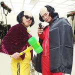 📢LIVE 30초 전📢 신세계TV쇼핑 라이브 커머스 도전기   (신)세계정복 EP. 06