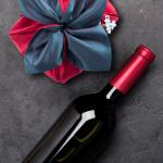 [명용진 바이어의 와이너리티 리포트] 2021 설 선물, 와인의 스토리를 선물하라