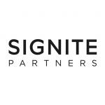 시그나이트파트너스, 동남아시아 대표 수퍼앱 그랩(Grab)에 투자