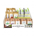 이마트24, 홈 가드닝(Home Gardening)상품 예약 판매