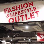 국내 패션업계와 상생하는 신세계 팩토리스토어ㅣSCS뉴스PICK