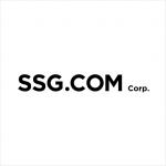 [전자신문] SSG닷컴, 판매자 등급제 도입…오픈마켓 신뢰 저하 막는다