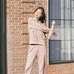 자주, 유기농 패션 인기에 '오가닉 코튼 시리즈' 출시