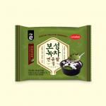 이마트24, 스테디셀러 이천쌀콘 인기 잇는다! 지역 명품 특산물 아이스크림 '보성녹차 연유 팥컵 출시'!