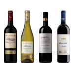 이마트24 와인, 올해도 3배 성장 중! 3월에도 와인 커뮤니티 달군다!