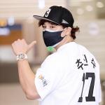 [파이낸셜뉴스] '10경기 9승' SSG 질주…선수들 곁에 추신수 '선배'가 있다