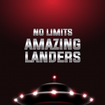 SSG랜더스, 캐치프레이즈 발표 'No Limits, Amazing Landers'