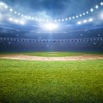 신세계 야구단, 팀명 'SSG LANDERS' 확정