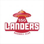 SSG 랜더스, '구단 공식 엠블럼·로고 공개' 랜더스의 우주적 상륙 '새로운 승리 역사 개척'