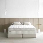 까사미아, 해외 럭셔리 침대 수입 및 매트리스 전문 브랜드 론칭