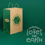 친환경·품격 담은 신세계百 디자인, 세계를 홀리다