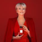 신세계인터내셔날, '니치 향수 사업 강화' 조말론 여사가 만든 니치 향수 '조 러브스' 론칭