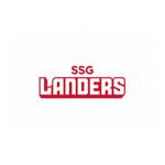 SSG 랜더스