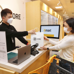 이마트·SSG닷컴 온·오프라인 협업 시너지! '애플 옴니 서비스'로 고객 혜택, 편의 강화한다