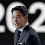 [파이낸셜뉴스] 야구도, 유통도 '쓱' 이기는 한해로… 용진이형의 승부수