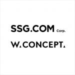 SSG닷컴, 'W컨셉' 품었다
