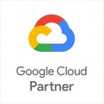 신세계아이앤씨, 구글 클라우드와 함께 멀티 클라우드 전략 가속화 한다