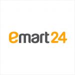 이마트24, '희망급식 바우처' 구매처 된다!