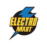 이마트, 일렉트로맨 냉동고 155L 출시
