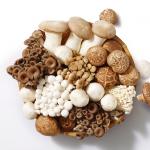 이마트 버섯 품종 다양화 전략, 고객 발길을 붙잡다