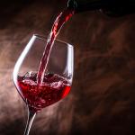 [MBC] 한꺼번에 와인 100만 병 사버려서 세계를 놀라게 한 회사원