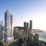 신세계건설, 빌리브(VILLIV) 앞세운 외부사업 확대 가속화
