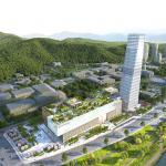 고용 창출의 신세계, 대전·충청 인재 3000명 뽑는다