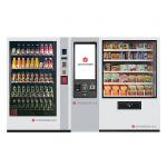 신세계아이앤씨, 주류 자동판매기 샌드박스 승인