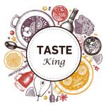 신세계TV쇼핑, 식품 PB '테이스트 킹(Taste King)' 100% 자연산 '알래스카 은대구' 론칭