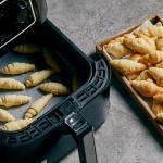 신세계푸드, 홈베이킹 열풍에 냉동생지 인기 '빵빵'