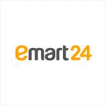 이마트24, 에너지 절약을 위한 사회적 협약 체결' 참여!