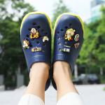이마트24, 캐릭터 마케팅 시동! e몬 캐릭터 신발 액세서리로 고객 잡는다!