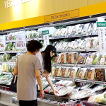 지역 밀착형 슈퍼마켓으로 도약!ㅣSCS뉴스PICK