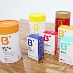 모두를 위한 건강! 건기식 PL 'Biopublic' 론칭ㅣSCS뉴스PICK