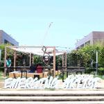 신세계百, 신진 예술가 위한 상생 플랫폼으로 변신