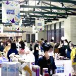 신세계백화점, 동행세일 참여··· 중소 패션업체 돕는다