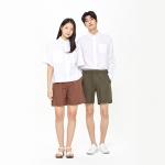 이마트, 여름 패션 '라방' 나선다!
