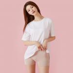 신세계인터내셔날, '보디 포지티브' 확산에 자주(JAJU) 여성 속옷 매출 179% 증가