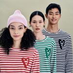 신세계인터내셔날, 사회적 가치 담은 패션 브랜드 '러브 바이 커티스쿨릭' 론칭