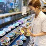 """신세계푸드, """"사이드에서 메인으로""""…샐러드, 식탁 위 주연이 되다"""